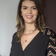 Adriana Pires