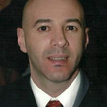 Cesar Vilaça
