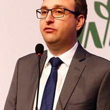 Prof. Dr. Caio Carbonari