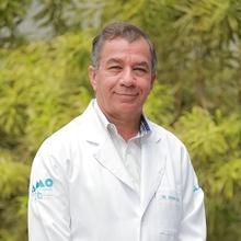 Sérgio Tadeu