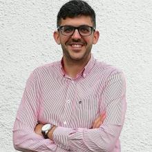 João Pedro Marques Lima