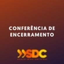 Encerramento da Semana Online de Diálogos Constitucionais