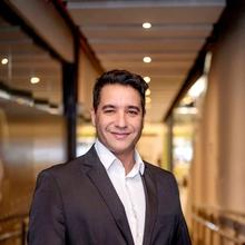 Alexandre Fortes