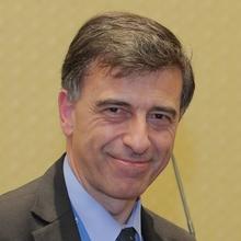 Alberto Riva