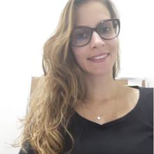 Fernanda Cota Trindade