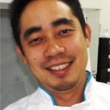 Diogo Teruo Hashimoto