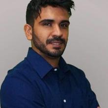 Fernando Alves Gaspar