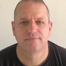Mesa redonda 3 - Moderador: Prof. Dr. Alexandre Pio Viana