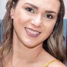 Raquel Fonseca Maldonado