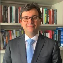 Pedro Ernesto Celestino Pascoal Sanjuan