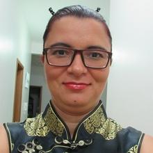 Lindsay de Oliveira Mesquita Torres