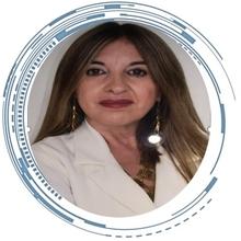 Isabel Cristina Arriel de Queiroz