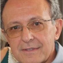 Dr. Geraldo Brasileiro Filho