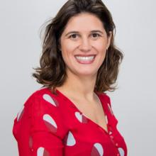 Luciana Dadalto (MG)