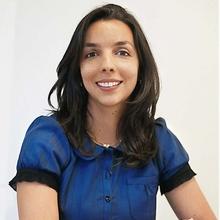 Juliana T. Grazini dos Santos