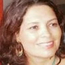Regina Magna Fonseca