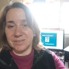 Karina Pellicer