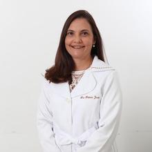 Patrícia Almeida Jacob Moreno