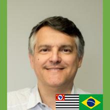 Mário Nelson Marques Cardoso