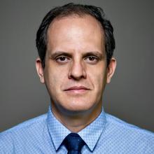 Carlos Francisco da Silva