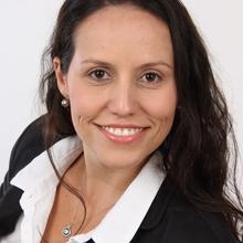 Bruna Milheiro Silva