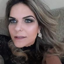 Ana Laura Fonseca Leite 🇧🇷