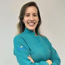 Monique Maria Lucena Suruagy do Amaral Aguiar