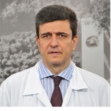 Prof. Dr. Adriano Yacubian Fernandes