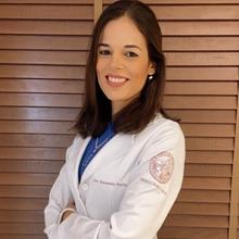 Vanessa Porto de Araujo Meneguz Moreno