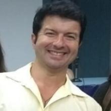Marcel Henrique Angelo