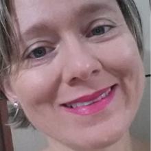 Profa. Dra. Maristela de Oliveira Poletini