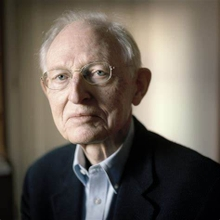Johan Goudsblom