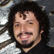 Alan de Oliveira Carvalho