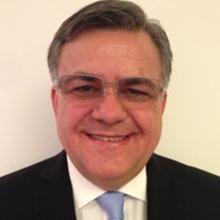 Antonio Fernandes Moron