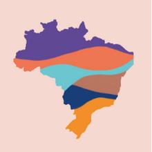 56ª Reunião Anual da Associação Brasileira de Ensino Odontológico - ABENO