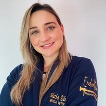 Maria Eduarda Bastos Andrade Moutinho da Conceição