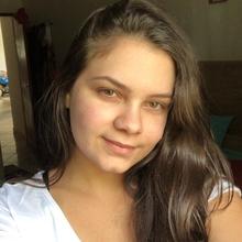 Vitória Costa Pereira