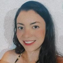 Franciele Maiara de Araújo Castro
