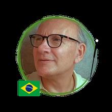 José Eduardo Silva Lobo Junior