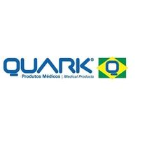 Apoiador Quark Medical