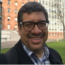 Dr. Cláudio Tinoco