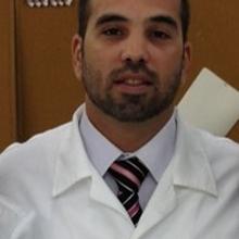 Túlio Galvão Ventura  🇧🇷🇵🇹