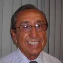 Antonio Carmona Filho