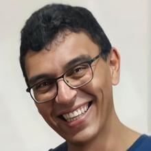 Rildo Luiz da Costa