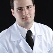 Dr Lauro Augusto Caetano Leite