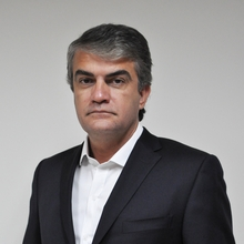 Jairo Ribeiro Filho