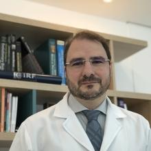 Fabio Bechelli