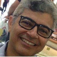 Paulo Dionisio