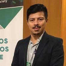 Fabricio Alonso Richmond Navarro