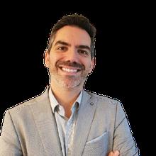 Dr. Pablo Sebastian Velho
